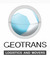 Geotrans Logistics and Movers (Laos) Co., Ltd: Seller of: freight forwarding, international moving, project cargo handling, warehousing, inland transport, custom clearance, car carriers, pet moving. Buyer of: freight forwarding, international moving, geotranslao.