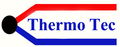 Thermo Tec: Seller of: thermocouple, rtd, thermowell, connector, transmitter, cables, heaters, pt100.