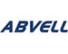 Abvell Technology Limited: Seller of: ssd, dom, cf, pcie ssd, cfast, usb, sd, memory cards, nand flash based product.