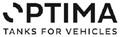 Optima Tanks GmbH: Seller of: fuel tank, aluminum fuel tanks, volvo fuel tanks, hydraulic oil tanks, scania fuel tanks, mercedes benz fuel tanks, iveco fuel tanks, volvo d-shape fuel tanks, daf fuel tanks.