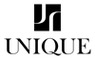 Unique Fragrance GmbH: Seller of: perfume, individual perfume, fragrance, glass bottles, scents. Buyer of: glass bottles, fragrance.