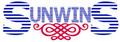 Tianjin Sunwins Imp. & Exp. Co., Ltd.: Regular Seller, Supplier of: paper bag, non woven bag, flag and banner, apron, pant and bermuda, polo and t-shirt, jacket, sweatshirt, waistcoat.