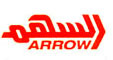 Arrow Juice Factory: Seller of: fruit juices. Buyer of: fruit concentrates.