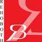 R B Enterprises: Seller of: battery sprayers, brush cutters, chain saws, farm equipments, gold, htp sprayers, iridium, mini tillers, tillers. Buyer of: battery sprayers, brush cutters, chin saws, farm equipments, gold, htp sprayers, iridium, mini tillers, tillers.