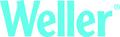 Weller Middle East, Green Gold Gen. Trading: Seller of: weller, erem, xcelite, soldering, de-soldering, hot air, bga rework station, smt rework station, fume extraction.