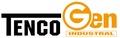 Fujian Tencogen Industrial Co., Ltd: Seller of: diesel generators, mobile light towers, snow thrower, rotary tiller, high pressure washer, water pump, gasoline generators.