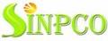 Sinpco Optoelectronic Co., Ltd.: Seller of: led lighting, led lights, led tube light, led high bay, led floodlight, led tunnel light, led bulbs, led spotlight, led downlight.