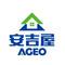 Fujian AGEO New Building Materials Co., Ltd.: Seller of: decoration board, fiber cement board, wall panel, water proof panels, building material, wall material, prefabricated house, eps sandwich wall panel, polystyrene concrete wall panel.