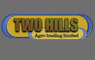 Two hills agro trading limited: Seller of: sesame seeds, pigeon peas, green mung, yellow grams, raw cashews.