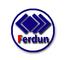 Fuzhou Ferdun Import & Export Co., Ltd.: Seller of: shoes, footwear, water shoes, clogs, slippers, flip flops, sandals.