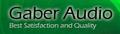 Gaber Audio: Seller of: audio kit, amplifier, dac, preamilifer, diy audio.