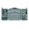 Ningbo Yucheng Tools Co., Ltd.: Seller of: hand tool, ratchet wrench, socket set, tool set, socket wrench set, ratchet, drill bit, screwdriver, extension.