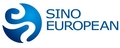 Sinoeuro: Seller of: pu foam scrap, granite, slate, natural stones, machine parts, moulds.