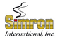 Simron International, Inc.: Seller of: cigarette rolling machine, cigarette filter tubes, cigarette cases, lighters. Buyer of: smoking accessories, cigar accessories, ciag aluminum tubes.