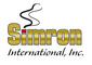 Simron International, Inc.