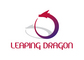 Leaping Dragon International Ltd