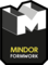 Mindor AS: Seller of: new and revolutionary column formwork system, concrete pillar form work, builders and professional building industry, column, formwork, tube.