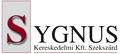 Sygnus Ltd.: Regular Seller, Supplier of: corn, wheat, rapeseed, sunflowerseed, barley, danube port services, road transport, grain storage, grain dryer.