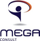 Mega Consult: Seller of: business consulting, marketing research, training.
