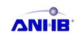 Dalian ANHB Import & Export Co., Ltd.: Seller of: deep groove ball bearing, angular contact ball bearing, self-aligning ball bearing, cylindrical roller bearing, tapered roller bearing, thrust ball bearing, thrust roller bearing, needle bearing, self-aligning roller bearing.