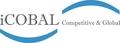 Icobal: Seller of: gsm security camera, gsm desktop phone, wireless detectors. Buyer of: wireless security products.