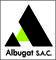 ALBUGAT: Regular Seller, Supplier of: coffee, arabica coffee beans, green coffee beans, cacao, raw cocoa beans, organic products, fair trade products, superfoods, bee honey.