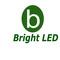 Bright Led Lighting Co., Ltd: Seller of: led lights, led fluorescent tubes, spot light, bulb, flex light strip, backlight module, led signboard, neon tube ribbon, high power led.