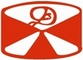 Suhder Industrial Co., Ltd: Seller of: synchronous motor, ac motor, reversible synchronous motor, gear motor, reversible motor, single phase motor, actuator motor, lighting motor, small motor.