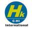 C-Hi International Trading (Hk) Co., Ltd.: Seller of: cast iron surface plate, granite surface plate, angle plate, t-slot cast iron plate, mounting plate, welding plate, floor plate, cast iron bed plate, straight edge. Buyer of: surface plate, granite table.