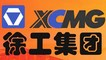 Xuzhou Construction Machinery(Overseas) Ltd: Seller of: mobile crane, wheel loader, roller, motor grader, excavator, bulldozer, tower crane, truck, spare parts.