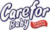 Sears Daily Necessities Ltd: Seller of: baby shampoo, body wash, soap bar, baby lotion, baby oil, baby laundry liquid, baby powder, cleaning liquid, baby diaper rash cream.