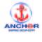 Anchor Shipping Group - Egypt