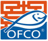 OFCO Group: Seller of: audit, consultancy service, fish, inspection, loading supervision, market survey, seafood, pangasius, sourcing.