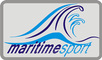 Maritime Sport: Seller of: outboard, jetsurf, jet ski, ready stock jetsurf, used outboard, yamaha outboard, used jetsurf, used jet ski, low price outboard.