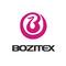 Wujiang bozi textile Co., Ltd.: Seller of: suede fabric, chiffon skin, taffeta fabric, oxford fabric, polyester fabric, other. Buyer of: fabric.