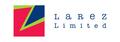 Larez Limited: Seller of: premium packaging box, wooden box, jewelery box, fabric box, watches box, paper box, luggage tags.