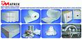 Matrix Industry China Limited: Seller of: ceramic fiber blanket, ceramic fiber wool, ceramic fiber paper, ceramic fiber board, ceramic fiber cloth, ceramic fiber tape, ceramic fiber module, ceramic fiber rope, ceramic fiber yarn.