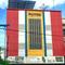 Putra Store: Seller of: copy paper, printhead, printer, scanner, laminator.