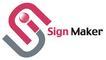 MEC Industry And Trade Co., Ltd: Seller of: engraving machine, ink jet printer, laminator, pop up display, lightbox, large format printer, vinyl, plotter, scrolling banner.