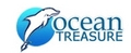 Ocean Treasure: Seller of: shrimp, vannamei, fish, squid, surimi.