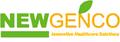 Shanghai Newgenco Bioscience Co., Ltd.: Seller of: natto, nattokinase, natto powder, natto extract, plant extract, health food, buckwheat extract, buckwheat pe, buckwheat seed.