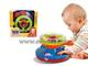 EEwins Industrial Co., Ltd.: Seller of: baby toys, educational toys, study toys, infant toys, learning toys, musical toys, plastic toys, play tent, puzzles.