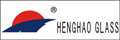 Zhengzhou Henghao Glass Technology Co., Ltd: Regular Seller, Supplier of: decorative acid etched glass, no fingerprint frosted glass, acid etched pattern glass, door glass, partition wall glass, skid resistant floor tile glass, background wall glass, shower enclosure glass, furniture glass. Buyer, Regular Buyer of: decorative acid etched glass, decorative acid etched mirror, glass frosting powder, decorative door glass, decorative partition wall glass, decorative background wall glass, decorative floor tile glass, decorative wardrobe door glass, decorative shower enclosure glass.