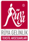 Ruya Wedding Textile Accessories: Seller of: tulle, voile, petticoat, polyester boning, plastic boning, metal boning, end caps, crystal tulle, imagine tulle.