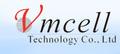 Vmcell Technology Co., Ltd: Seller of: battery, li-mno2, li-polyme, li-socl2, lifepo4, lithium. Buyer of: battery, li-mno2, li-polyme, li-socl2, lifepo4, lithium.