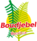 Boudjebel Dates: Seller of: deglet nour dates, paste of dates, concentrate date syrup, liquid dates sugar, dates puree, date seeds oil, dietary fibers extract from dates, polyphenol extract from dates, dyes extract from dates.