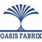 Oasis Fabrix: Seller of: paper machine clothing, forming fabric, dryer fabric, press felt, spiral dryer fabric, press filter belt, vacuum filter belt, paper machine fabrics.