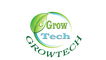 Growtech For Exporting Agricultural Crops: Seller of: grapes, mango, pomegranate, lemon, potato, tomato, onion, gralic, strawberry.