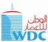 Al Watan Development Co.LLC