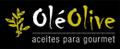 Ballatas Comercializacion Gourmet, S.L. www.OleOlive.com: Seller of: extra virgin olive oil from spain.